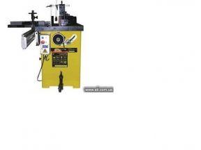 Фрейзерный станок или обмен на гранулятор