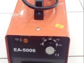Инверторный Сварочный Аппарат Premium EA 5006