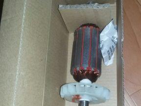 Ротор ушм-115/900, ушм-125/900 ушм 125/1100э Интер