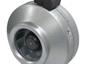 Вентилятор канальный VC-100
