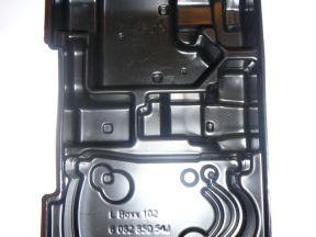 Вкладыш L-Boxx 102 136 под зарядное устройство