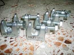 Зажим-струбцина MAB-9 hilti