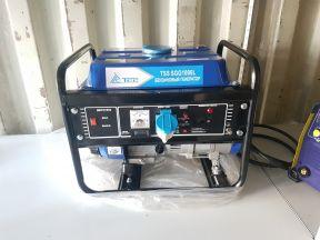 Генератор 1 кВт