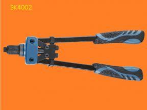 Заклепочник ручной SK 4002