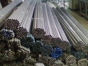 Трубка пвх для опалубки, монолит, бетон