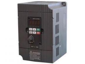 Частотный преобразователь IDS Drive C0D7543 C4C075