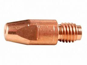 Сварочные (токопроводящие) наконечники 1,2мм