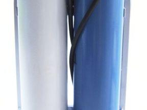 Газосварочный аппарат