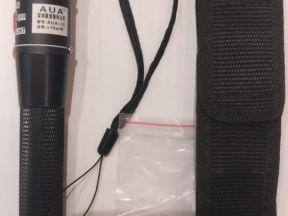 Визуальный локатор повреждений (VFL)