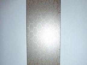 Алмазные камни для заточки ножей, стамесок и т.д