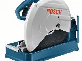 Отрезная машина Bosch GCO 2000