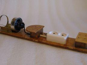 Разные инструменты, приборы (много фото)