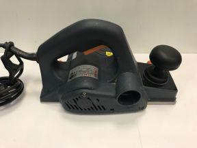 Рубанок электрический Rebir E1 82-1