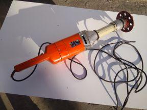 Электрическая шлифовальная машина иэ-2009