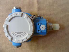 датчик давления cerabar С PMP71