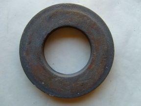 Абразивный круг (наждачный точильный камень)
