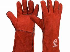 Перчатки рабочие, перчатки с пвх