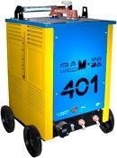 Сварочный трансформатор тдм401у2(220-380В)