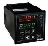 Контроллер микропроцессорным Овен трм32-Щ4.01