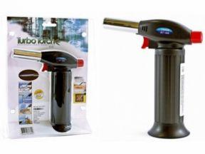 Горелка газовая С баллоном Турбо torch BS-600