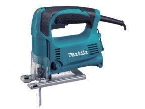 Электрический лобзик Makita 4329K в аренду