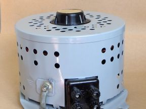 Автотрансформатор аосн-2-220-82 ухл4
