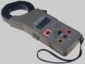 Токовые клещи DM-6057 (новые)