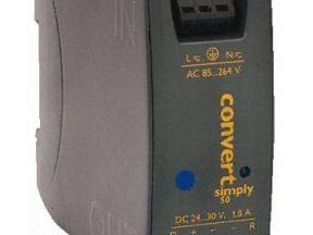 LOR4301-2 источник питания AC/DC Пауэр One