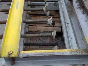 Вайма промышленная столярная механическая