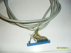 Многожильный кабель