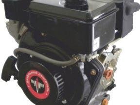 Дизельный двигатель Лифан ддг 4.0