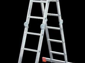 Стремянка(лестница) трансформер