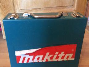 Ножницы по металлу Makita js3200