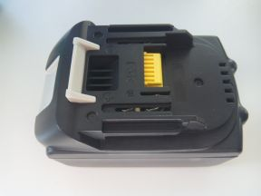 Аккумулятор Li-ion макита BL1830 (аналог)