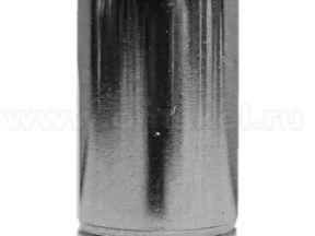 Сопло газовое для MIG сварки 12.0 мм