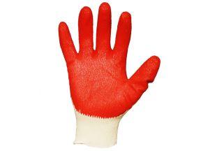 Перчатка обливная 10 пар произведено в России