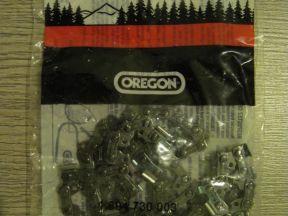 """Цепь для пил Oregon (14"""", 3/8"""", 1.3 мм, 52 звена)"""