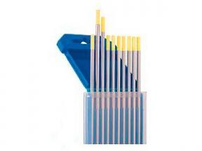 вольфрамовые электроды WL 15 3.2mm и др