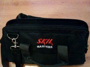 Сумка для переноски (хранения) инструментов Skil