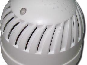 Новый Извещатель пожарный дымовой оптико-электронн