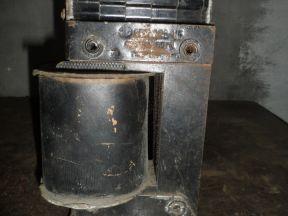 Понижающий трансформатор 220 на 36 вольт