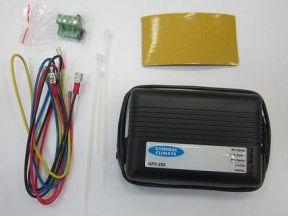 Регулятор давления конденсации GPC-25X