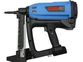 Газовый монтажный пистолет Toua GSN50E