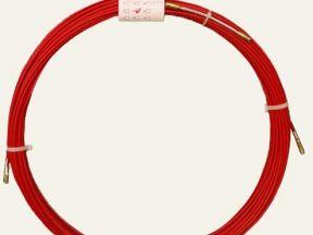 Устройства закладки кабеля (протяжки)