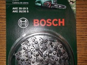 Цепь для пилы bosch AKE 35 (С), 35 см
