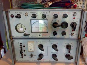 Эу5000 установка для проверки релейных защит
