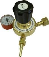 редуктор давления газа