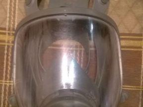 маску зм модель 6800