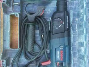 Перфоратор Bosch 2-24DF