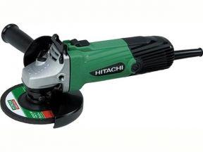 Ушм (Болгарка) Hitachi G 13 SS2